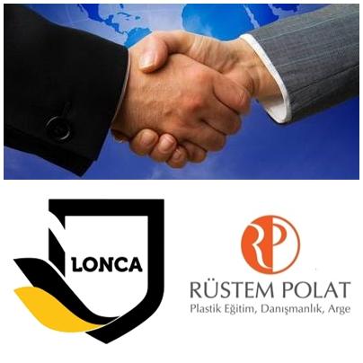 Plastik Sektörüne Yönelik İşbirliği