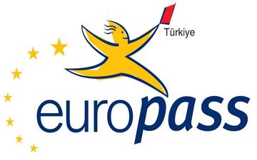 Yeni Europass Platformu 1 Temmuz 2020'De Yayında!