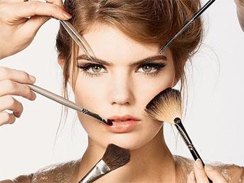 Güzellik Uzmanı Mesleki Yeterlilik Belgesini Lonca Belgelendirme A.Ş. Verecek