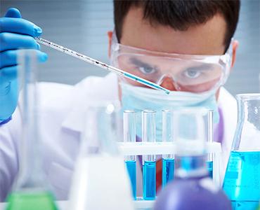 KDU, Kimyasal Değerlendirme Uzmanı Sınav DUYURUSU!