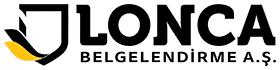 LONCA BELGELENDİRME A.Ş.