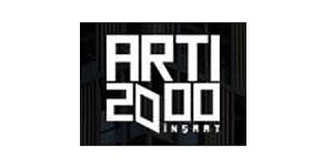 Artı 2000