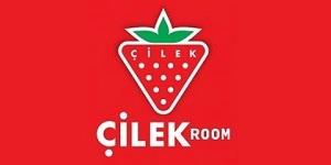 Çilek Room