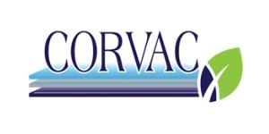 Corvac