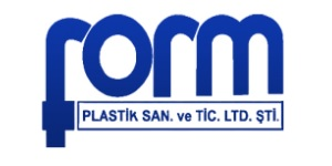Form Plastik