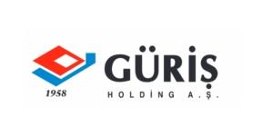 Güriş Holding