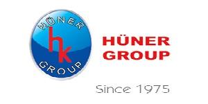 Hüner Group