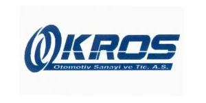 Kros Otomotiv