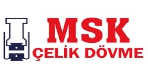 Msk Çelik