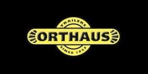 Orthaus