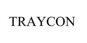 Traycon