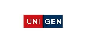 Uni Gen