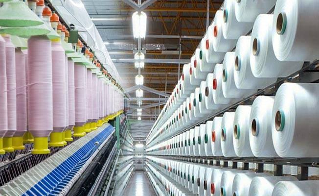 Tekstil sektöründe MYK Mesleki Yeterlilik Belgesi zorunluluğu getirilen iş kolları